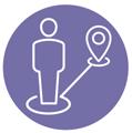 Case Plan Icon