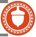 ICWA Youth Icon